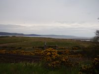 img/Moray_Firth.jpg