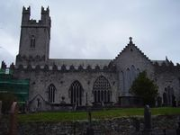 img/St_Marys_cathedral_Limerick.jpg